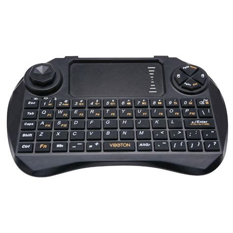 Keyboard Benq S43 S46 4 popular keyboard buy cheap