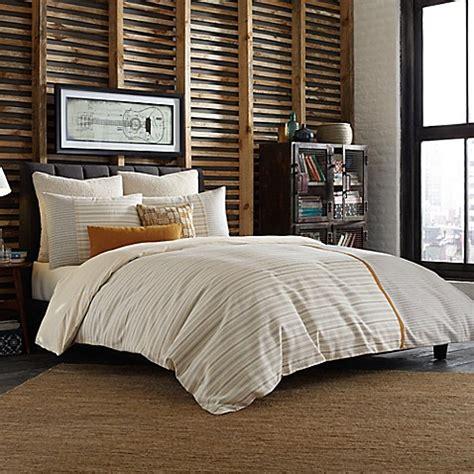 bed bath and beyond everett studio 3b by kyle schuneman everett duvet cover bed