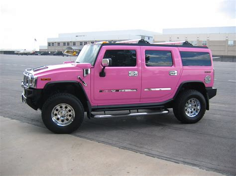 hummer jeep 2013 2013 hummer ino best car