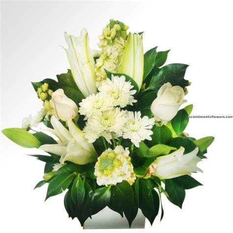 flower arrangements for funeral memorable flower arrangement for funeral flower
