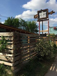 Hgtv Smart Home Giveaway Entry - 1000 images about austin yeah 2015 smart hgtv on pinterest smart home 2015