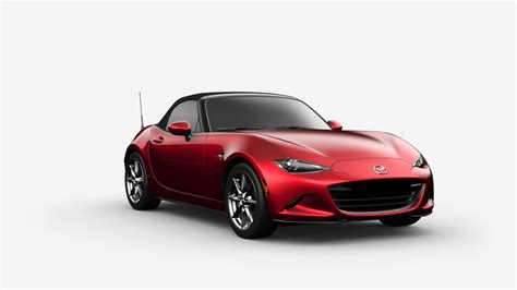 mazda sports car 2017 mazda sports cars my car