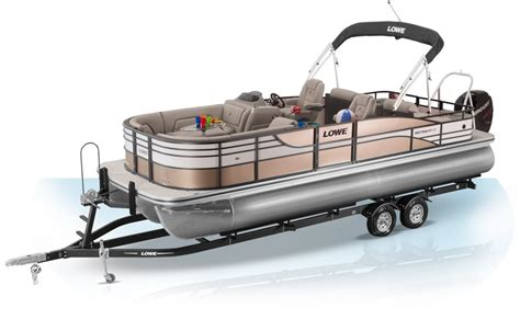 are lowe pontoon boats good 2019 lowe pontoon boats sport fishing party and luxury