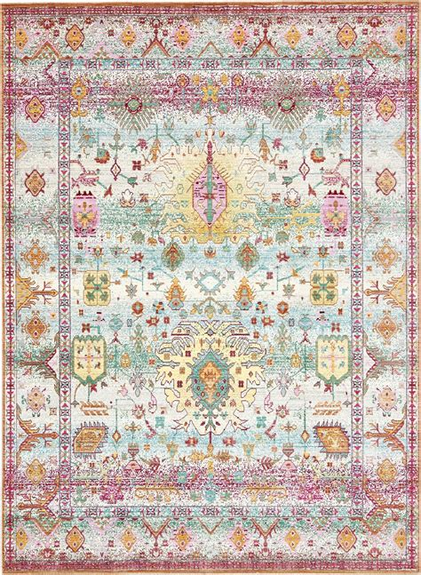 style rugs simple with gallery of style