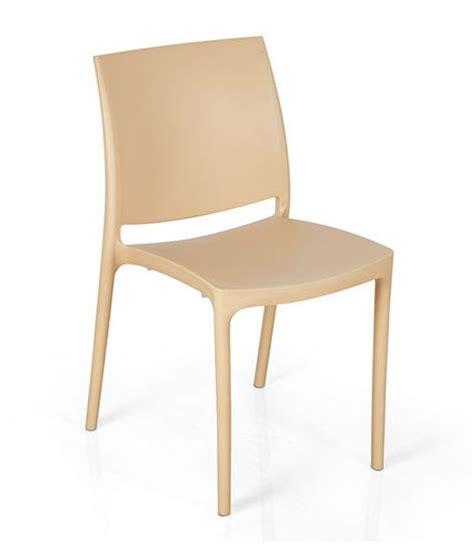 nilkamal novella 08 plastic chair buy at best