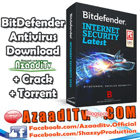 bitdefender reset tool rv1 download bitdefender antivirus free with crack latest