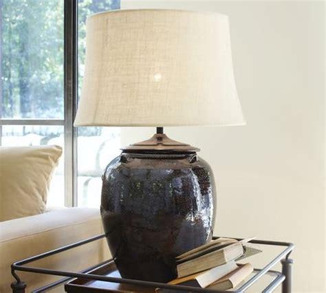 courtney ceramic table 30 best lighting ideas images on pinterest lighting