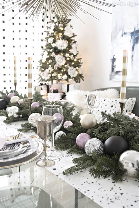 better homes and gardens christmas tree ideas better homes and gardens ideas home tour cuckoo4design