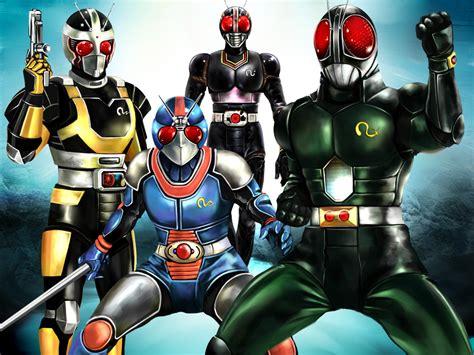 Kamen Rider Animanga Wiki Fandom Powered By Wikia Kamen Rider