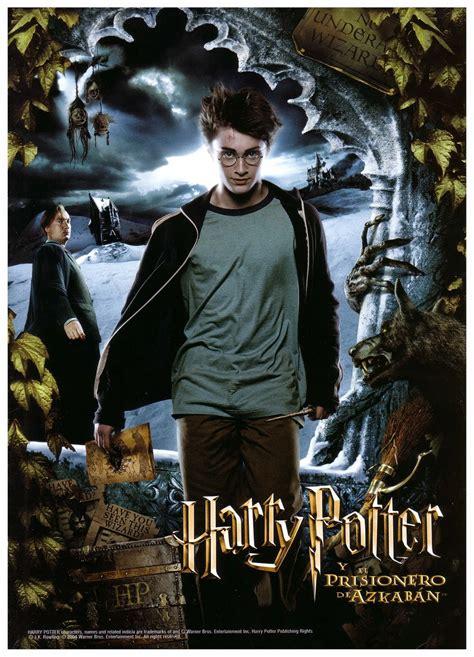 harry potter 03 ilustrado y el prisionero de azkaban edition books sociedad hogwarts harry potter y el prisionero de azkaban