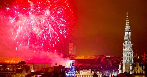 new year places to go 10 top places to go for new year s 2016 goeuro