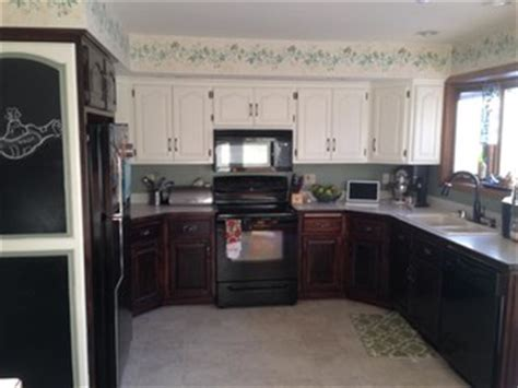 kitchen expand kitchen into formal dining room kitchen virtual question about expanding kitchen into formal dining room