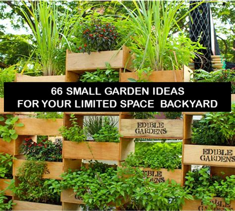 Vegetable Garden Ideas For Small Spaces 66 Small Vegetables Garden Ideas For Your Limited Space Backyard Bahay Ofw