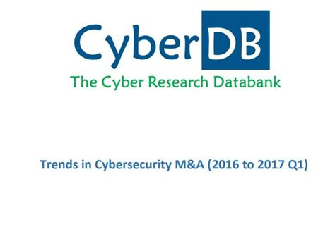 new solutions for cybersecurity mit press books the cyber research databank trends in cybersecurity m a