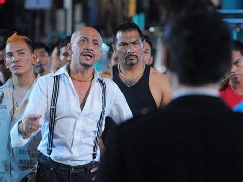 film gengster kl 3 pra tonton kl gangster 2 kutip rm700ribu sensasi selebriti