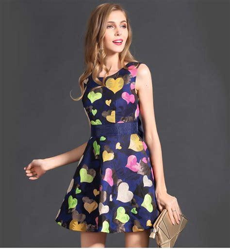 Model Lucu Dress Wanita Cantik Model Lucu 2015 Model Terbaru Jual