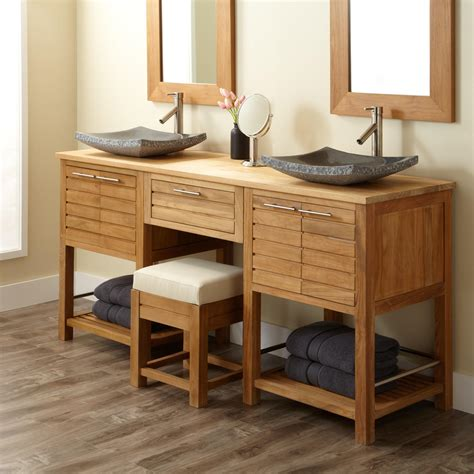 bathroom adds a luxurious feeling to your new bathroom adds a luxurious feeling to your new