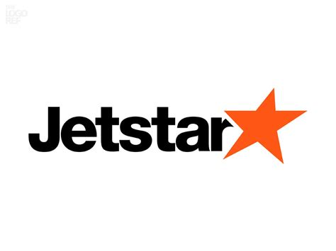 email jetstar jetstar airways the logo ref