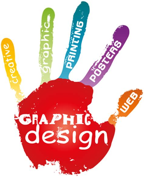 Design Your Graphics | professional ui ux designing services logo design