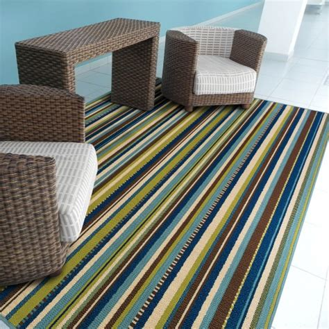 Outdoor Rugs Mats by Outdoor Rug Inspiration Gallery Dfohome