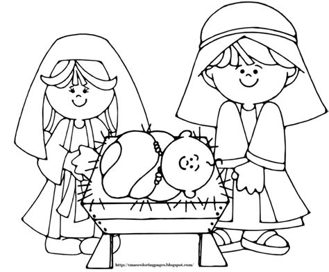 lds nativity coloring pages printable lds nursery coloring pages az coloring pages