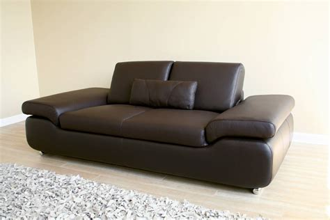 Mold On Leather Sofa Wholesale Leather Sofas Wholesale Interiors Leather Sofa Sectional With Chaise