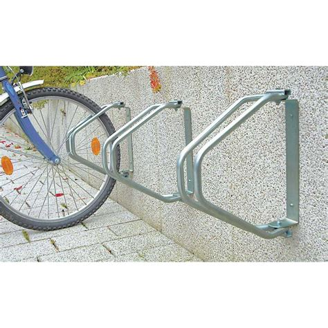 Bicycle Wall Rack by Butterfly Wall Mounted Bicycle Rack Brackets 169 17 113