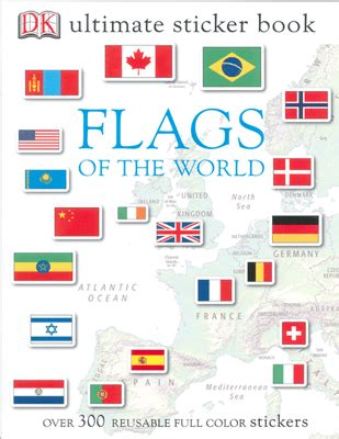 flags of the world ultimate exploring countries and cultures page 1 of 2