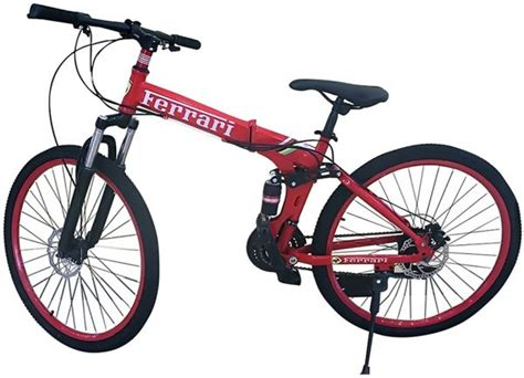 ferrari bicycle price ferrari bicycle price best seller bicycle review