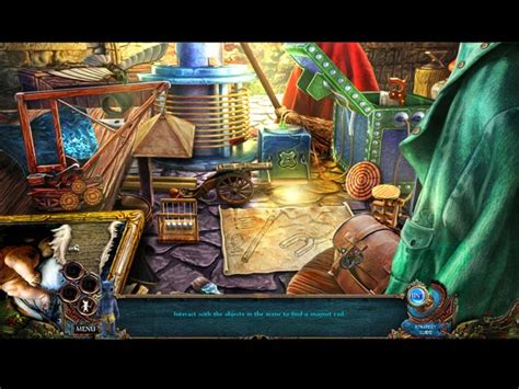 my secret juego the secret order beyond time collector s edition