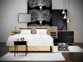 get the breezy atmosphere with ikea bedroom ideas atzine