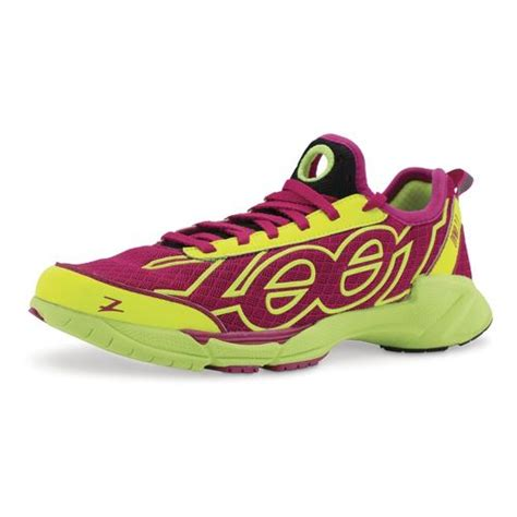 high instep running shoes womens lacing system running shoes road runner sports