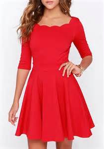 Dress christmas chirstmas christmas dresses holiday dresses affordable