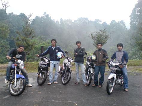 Pasta Gigi Nasa Denpasar imsi motor club home