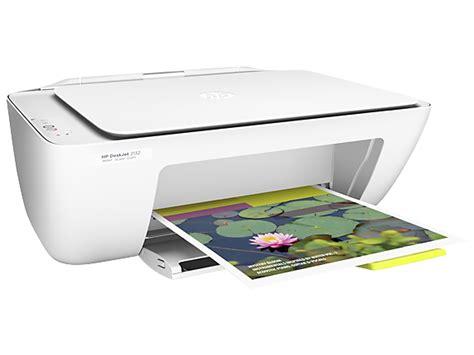 Printer Hp Deskjet 2132 hp deskjet 2132 all in one printer f5s41a hp 174 thailand