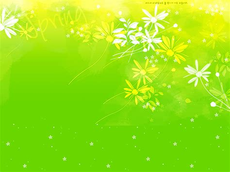 background yellow green yellow green wallpapers