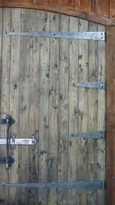 Hinges For Barn Doors Living Iron Barn Door Hinges