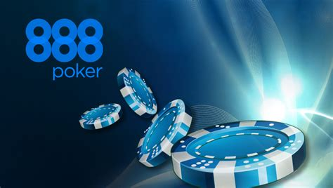 poker review  casino reports