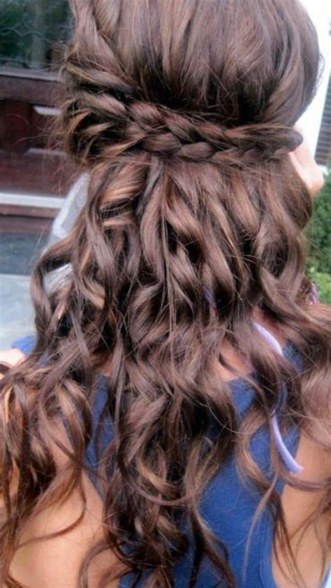 teacher hairstyles 32 best images about teacher hairstyles on pinterest