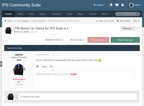 discord quote plugin description footer applications and plugins webflake