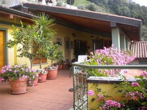 terrazzo fiorito tutto l anno awesome balconi e terrazzi fioriti contemporary amazing