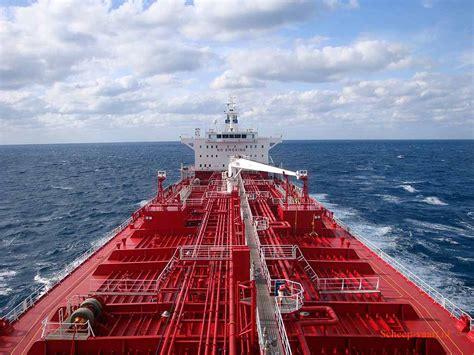 www scheepvaart nl iver exact varen
