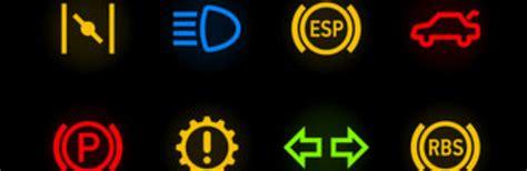 Kia Soul Warning Lights Understanding Kia Optima Warning Lights