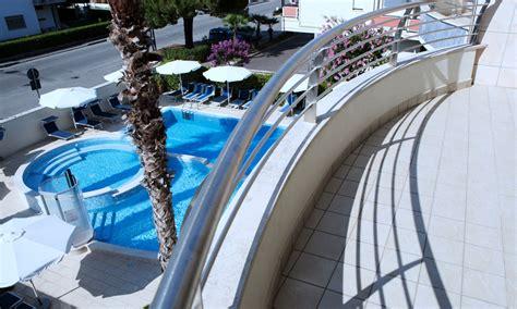 appartamenti abruzzo mare residence con appartamenti vacanze sul mare a martinsicuro