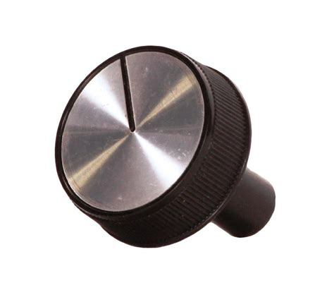 Rheostat Knob by 36 Quot Variable Speed Extended Knob Cool Space