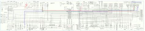 plow wiring diagram gallery diagram design ideas
