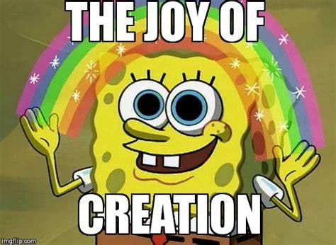 Creation Meme - fnaf again imgflip