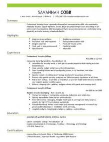 resume for information security professional - Information Security Resume
