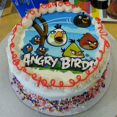 Handmade Birthday Cakes - custom birthday cake s legendary frozen yogurt