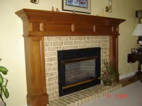 heritage fireplace mantel designs by hazelmere fireplace